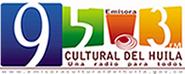 Emisora Cultural del Huila